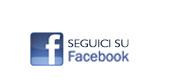 https://www.facebook.com/pages/Edizioni-SEB27/117849844891973