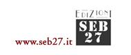 www.seb27.it